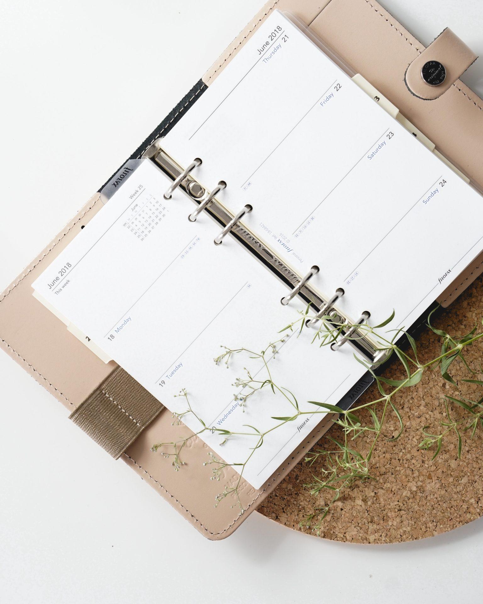 Kontakt_Kalender