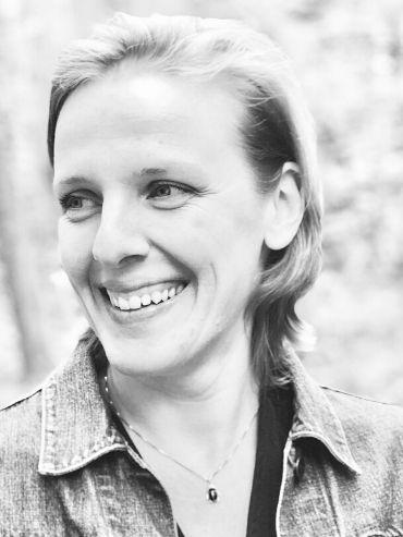Isabelle von Abendroth Elternberatung, Elterncoaching, Elternworkshops