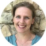 Isabelle von Abendroth - elternworkshops & coaching
